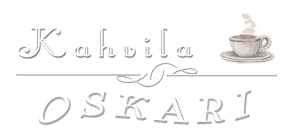 kahvilaoskari.fi